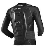 EVS Sport Back Protector
