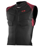EVS Comp Vest