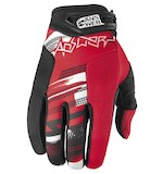 Answer Synchron Gloves - 2012