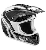 MSR Velocity Reflect Helmet