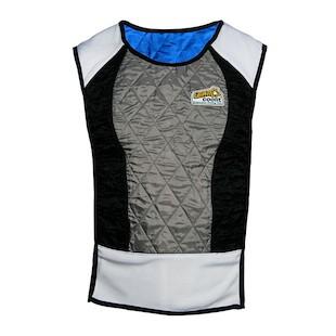 Leatt Coolit Evaporative Cooling Vest