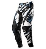 MSR NXT Legacy Pants