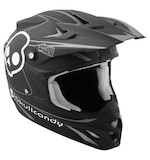 Answer Comet Skullcandy Helmet