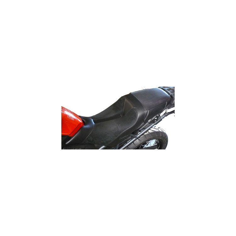 Saddlemen Adventure Track Seat Triumph Tiger 800 / 800XC 2011-2014