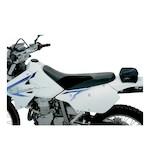 Saddlemen Adventure Track Seat Honda XR650L 1993-2013