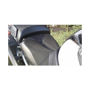 Saddlemen Adventure Track Seat for F650 / F800GS