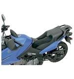 Saddlemen Adventure Track Seat Suzuki V-Strom 650/1000