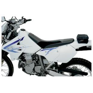Saddlemen Adventure Track Seat Suzuki DRZ400 SM/E/S 2000-2014