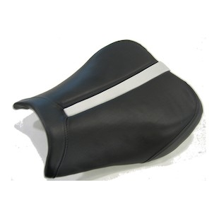 Saddlemen Gel-Channel Track Seat