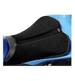 Saddlemen Gel-Channel Sport Seat Suzuki GSXR 1000 2007-2008