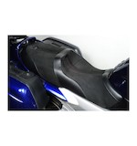 Saddlemen Gel-Channel Sport Seat Yamaha FJR1300 2003-2005