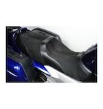 Saddlemen Gel-Channel Sport Seat Yamaha FJR1300 2003-2005
