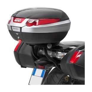 Givi 265FZ Top Case Support Brackets Honda DN-2001 2008-2011
