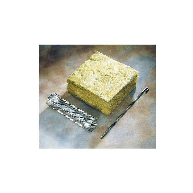 Supertrapp 4-Stroke Core Kit