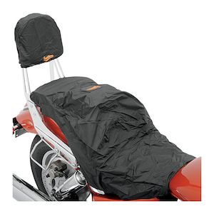 Saddlemen Cover Seat GL1800/1500