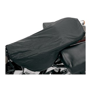 Saddlemen Rain Covers