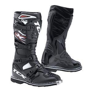 TCX X-Mud Boots (40)