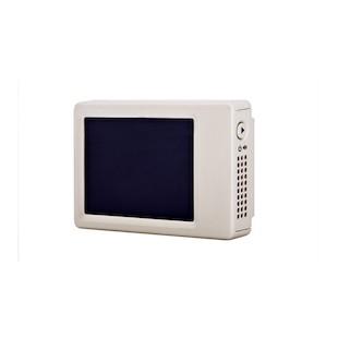 GoPro Hero LCD BacPac