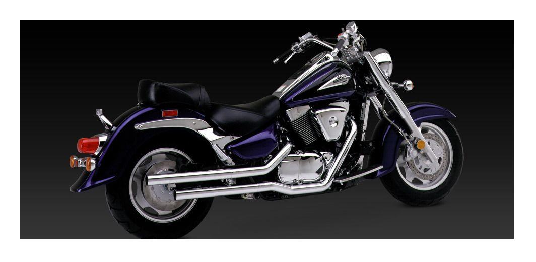 vance \u0026 hines straightshots original exhaust suzuki intruder 1998 Suzuki VL1500 vance \u0026 hines straightshots original exhaust suzuki intruder vl1500lc 1998 2004 20% ($110 00) off! revzilla