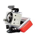 GoPro Floaty Backdoor