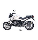Leo Vince LV-One EVO II Slip-On Exhaust BMW R1200R 2011-2012