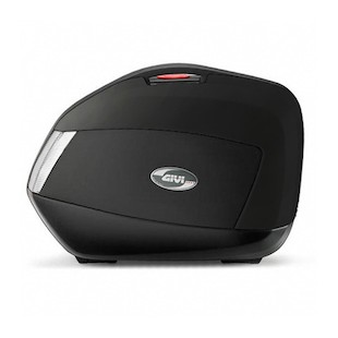 Givi Monokey V35 Tech Side Case