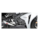 Vance & Hines CS One Tapered Exhaust for CBR1000RR 2008-2010