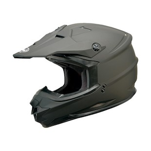 GMax GM76X Helmet - Solid