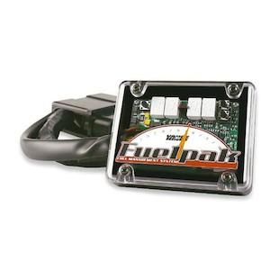 Vance & Hines Fuelpak for XV1900 Raider/Raider S 2008-2010