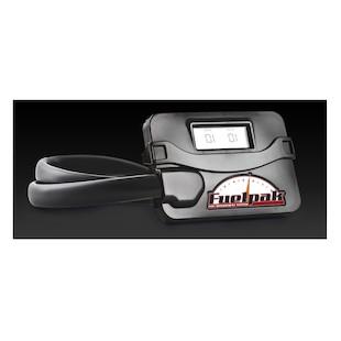 Vance & Hines Fuelpak for CBR1000RR 2008-2009