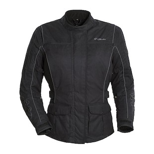 Tour Master Women's Motive Jacket
