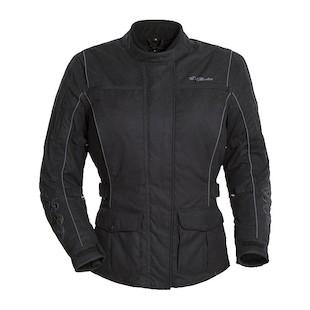 Tour Master Motive Women's Jacket