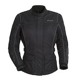Tour Master Motive Women's Jacket