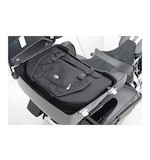 Saddlemen Tour Pack Luggage System