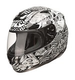 Fly Paradigm Winners Circle Helmet [Size XS Only]