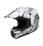 GMax GM76X Player Helmet