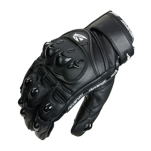 AGV Sport Vortex Gloves