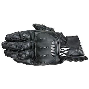 AGV Sport Sidewinder Gloves