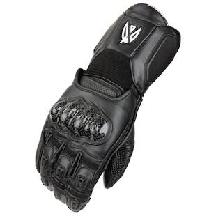 AGV Sport Stealth Gloves
