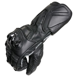 AGV Sport Raptor Gloves