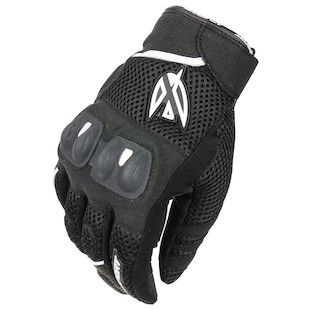 AGV Sport Ion Gloves