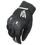 AGV Sport Ion Gloves