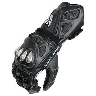 AGV Sport GPR Racing Gloves