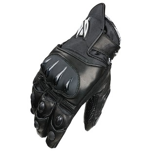 AGV Sport Freestyle Gloves