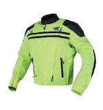AGV Sport Mission Textile Jacket