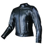 AGV Sport Women's Ivy Leather Jacket