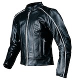 AGV Sport Women's Lotus Leather Jacket