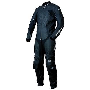 AGV Sport Valencia 1-Piece Race Suit