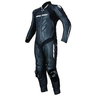 AGV Sport Imola 1-Piece Racesuit