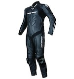 AGV Sport Imola 1-Piece Race Suit